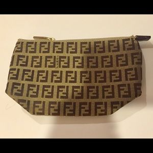 Fendi small bag brand new